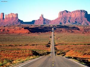 Arizona Legal Forms