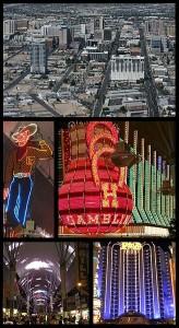 Las Vegas Legal Forms