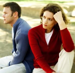 Connecticut Uncontested Divorce