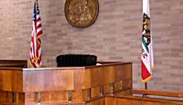 Santa Clara County Court
