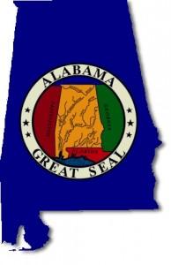 Alabama legal templates