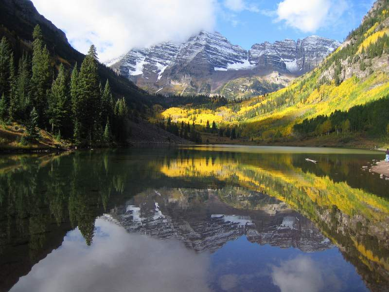 Colorado Loan Agreement Lawyers Legal Forms And Documents - Colorado legal forms