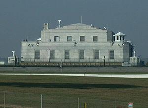 Kentucky Legal Documents