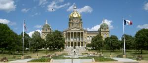 Iowa Legal Documents