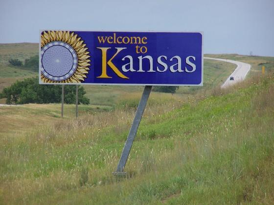 Kansas Loan Agreement Lawyers Legal Forms And Documents - Kansas legal forms