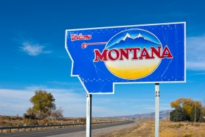 Montana Legal Documents