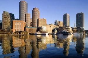 Massachusetts legal documents