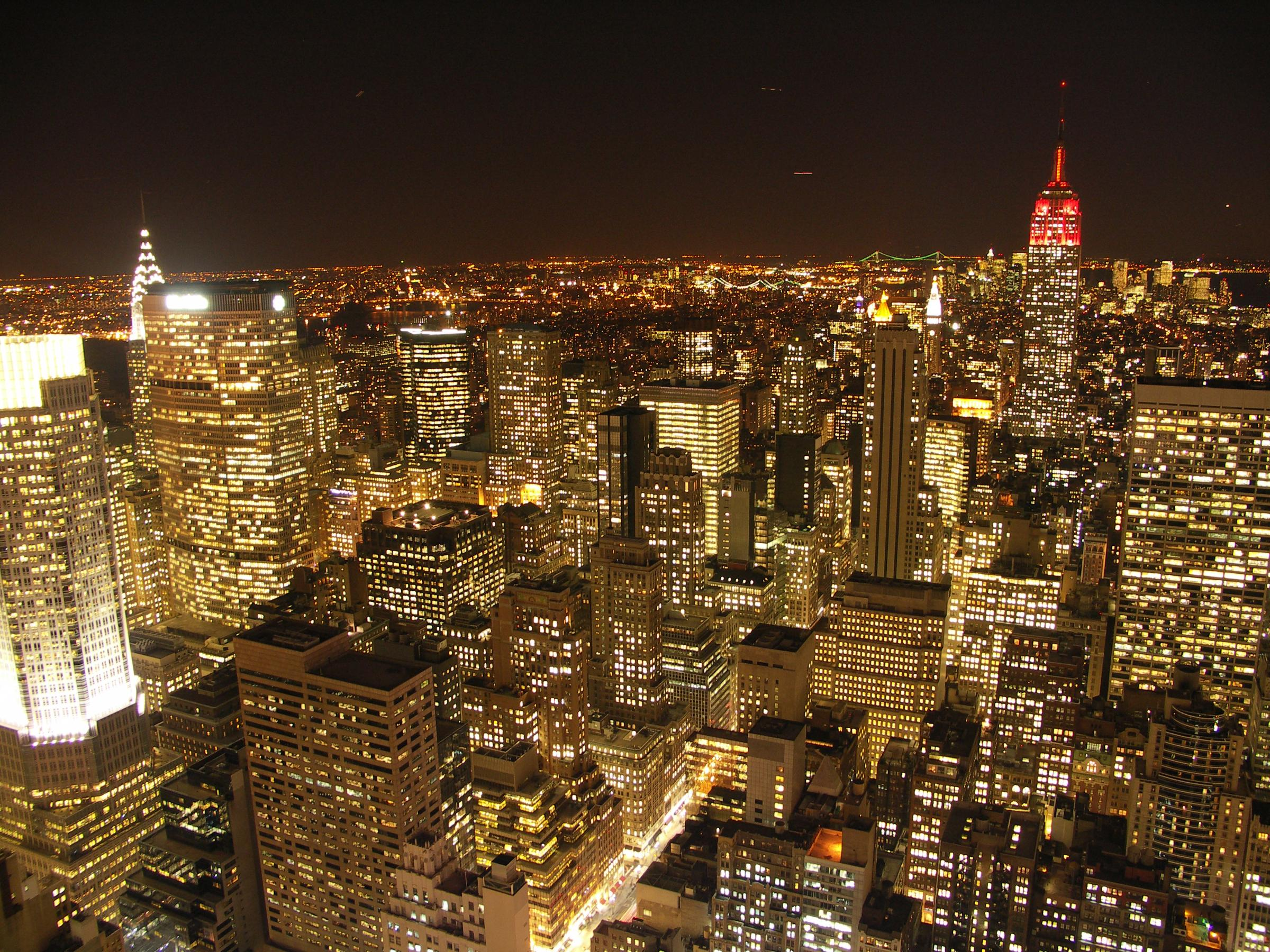 New york legal documents