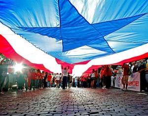 Puerto Rico Legal Documents