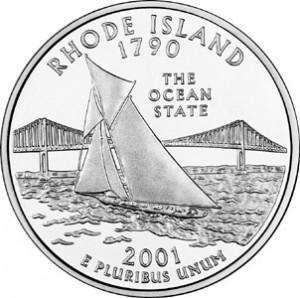 Rhode Island Legal Documents