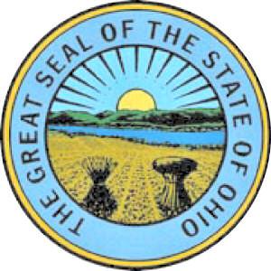 Ohio Legal Documents