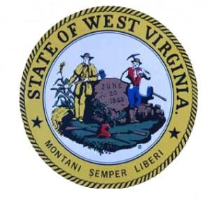 Virginia Legal Documents