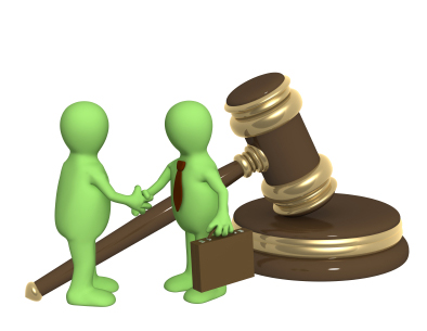 Limiting Liability Using A Waiver Of Subrogation Lawyers Legal