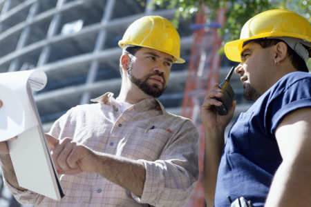 The Function Of The Normal Contractor